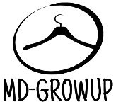 MD-GROWUP